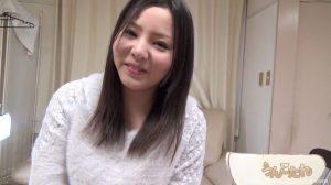 阪上奈緒のうんこたれ無修正動画
