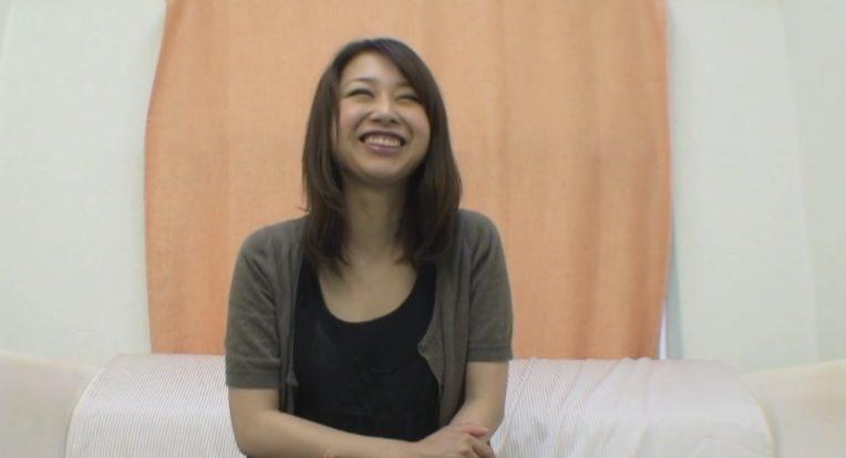 宮沢麻里子のうんこたれ無修正動画
