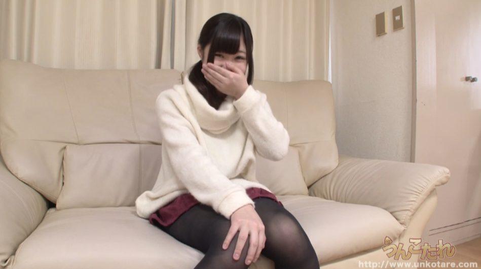 原宮奈々美19歳